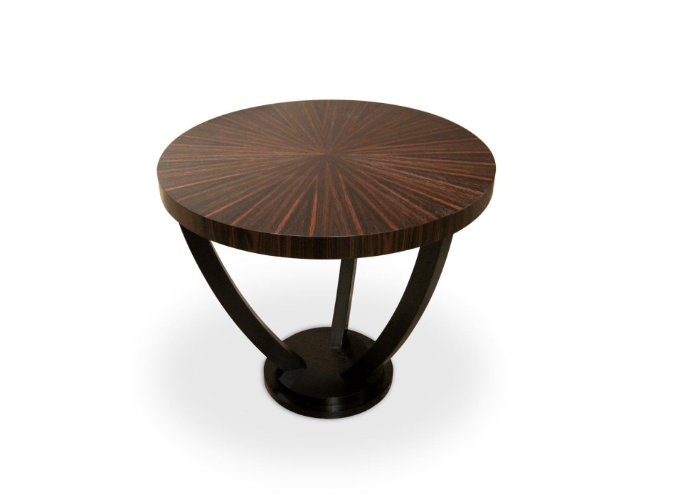 ebony side table small.jpg