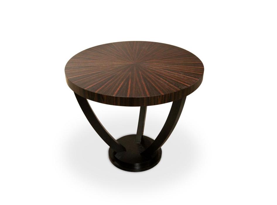 ebony side table small.jpg