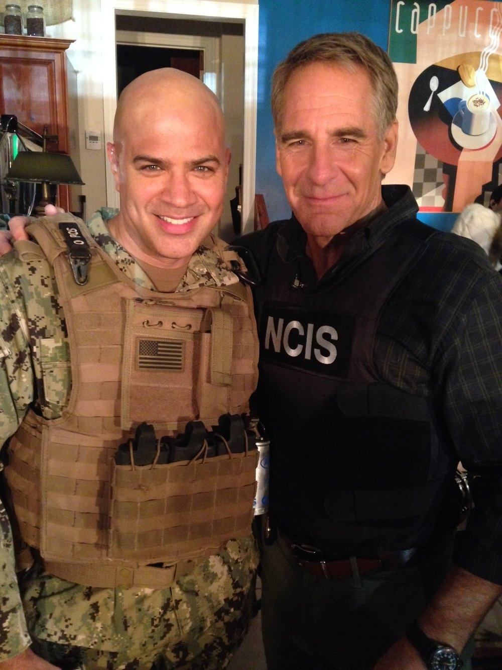 Philip.Scott Bakula_NCIS - New Orleans.jpeg