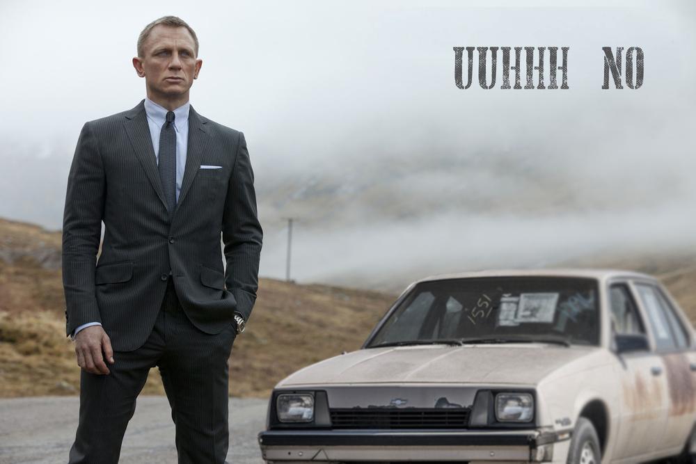 Bond-CrapCar.jpg