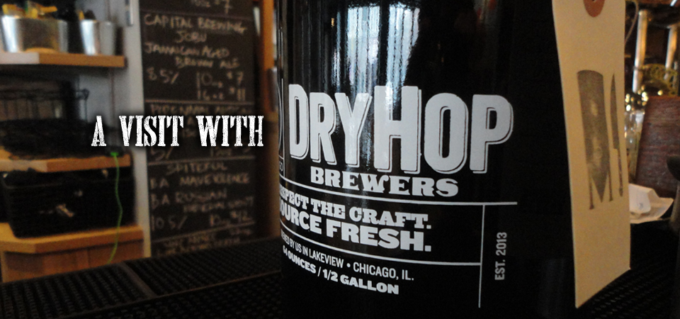 DryHop_Slide.jpg