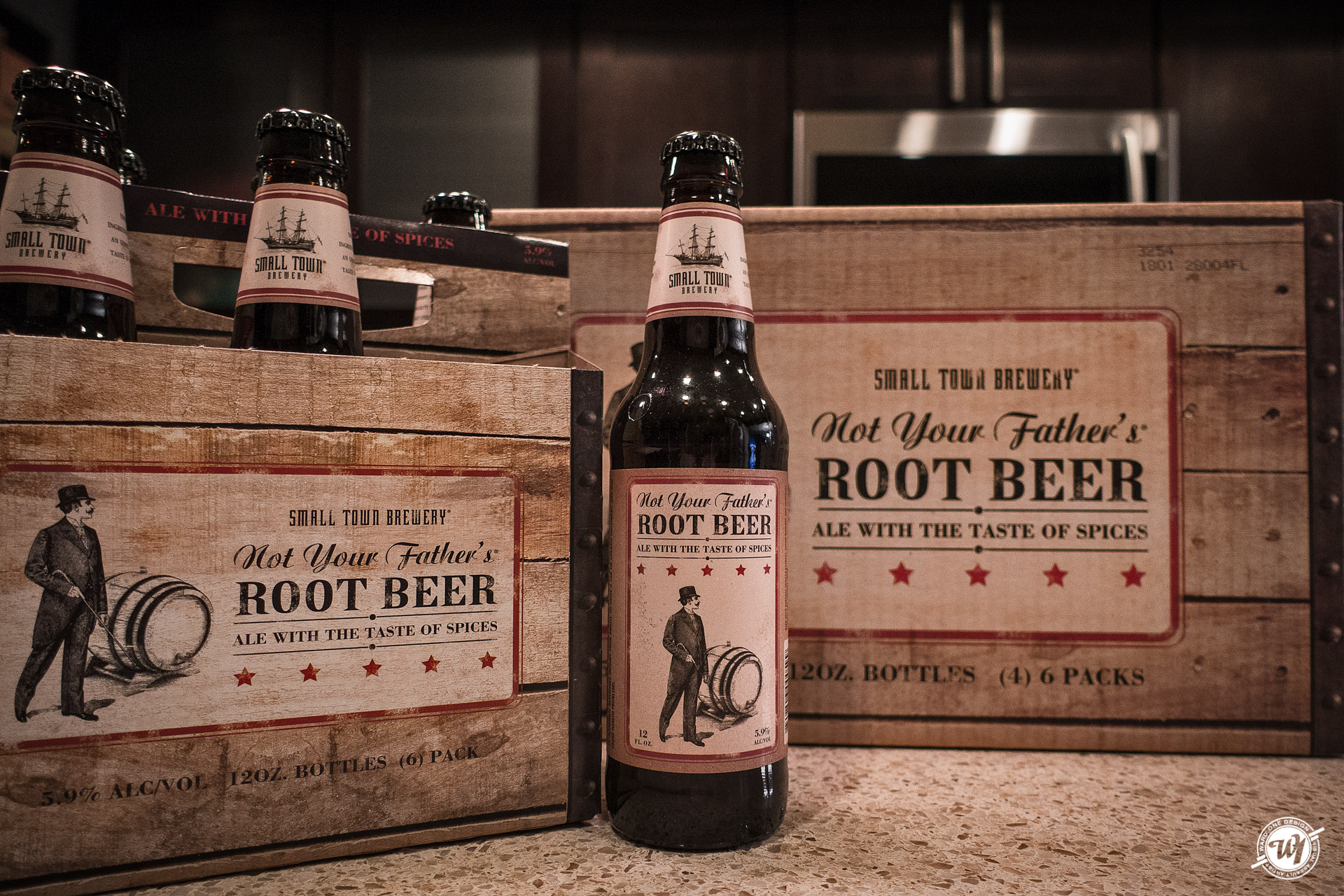 Where to buy not your father s root beer - Not Your Father S Root Beer Is Now At The Veggie Wagon