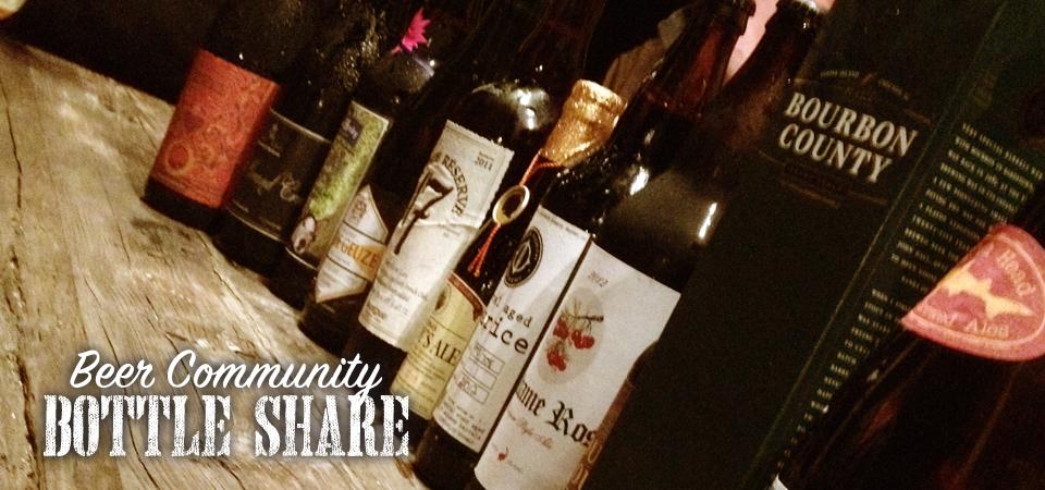 BottleShare.jpg
