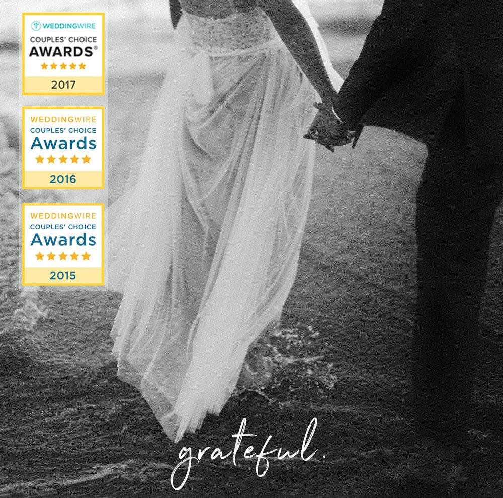 blog — Analog Wedding