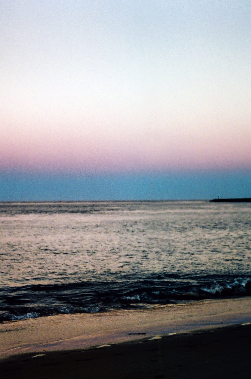 plum_island_film_photographer_newburyport