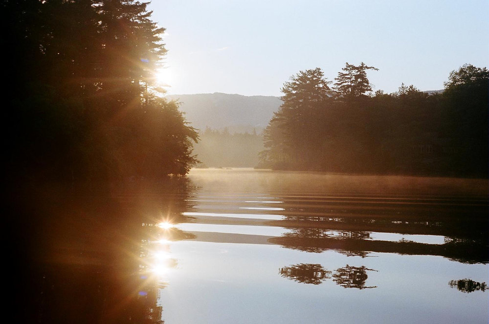 Squam_Lake_FIlm_photographer