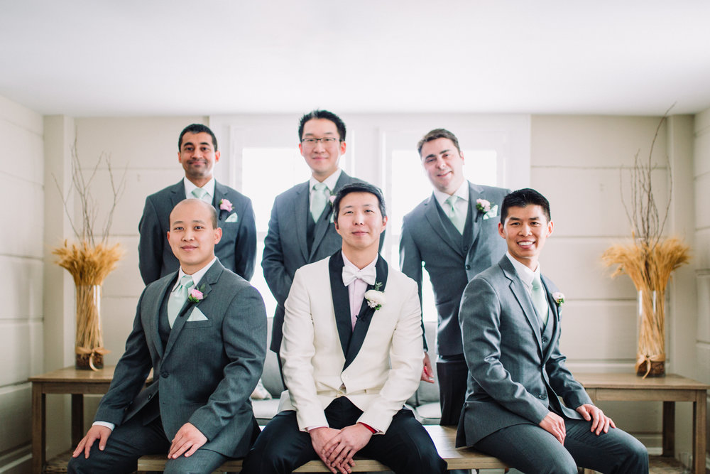 groomsmen_Princeton_MA_Wedding