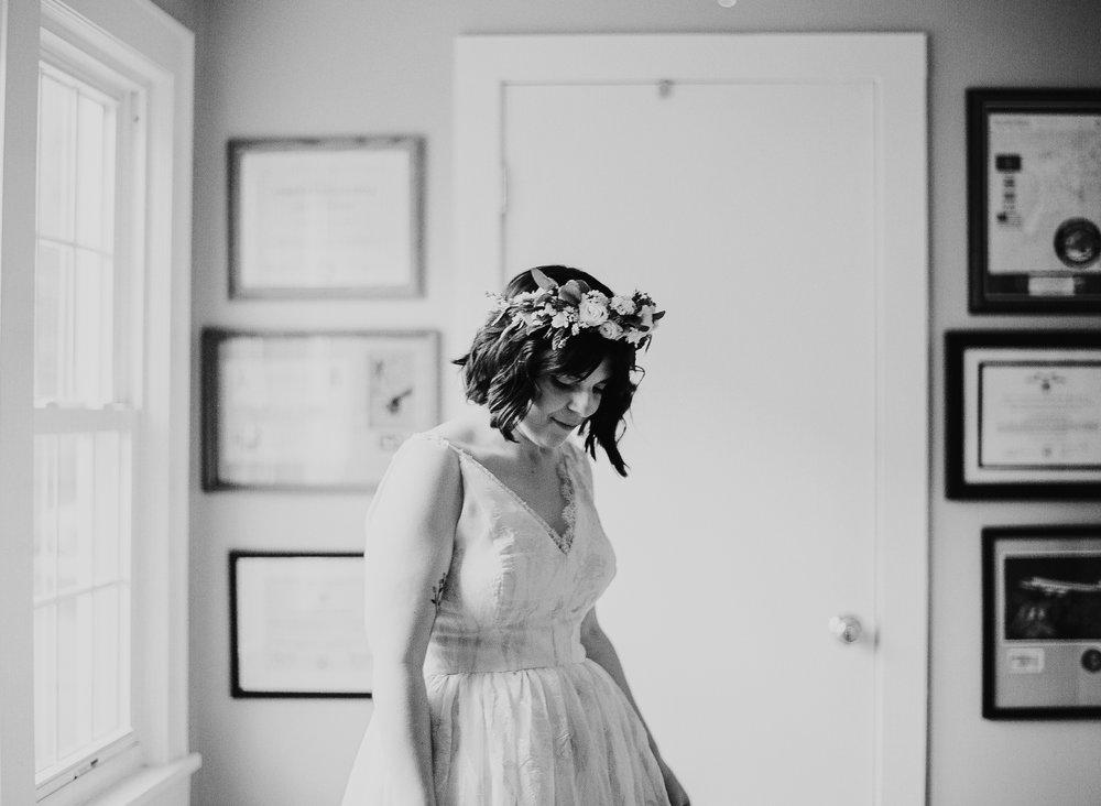 bride_analog_wedding_ny
