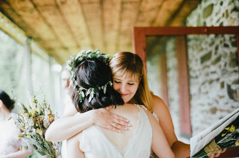 wedding_mount_guilian_photographer
