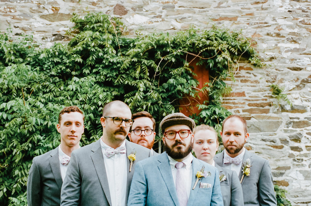 groom_wedding_party_ny