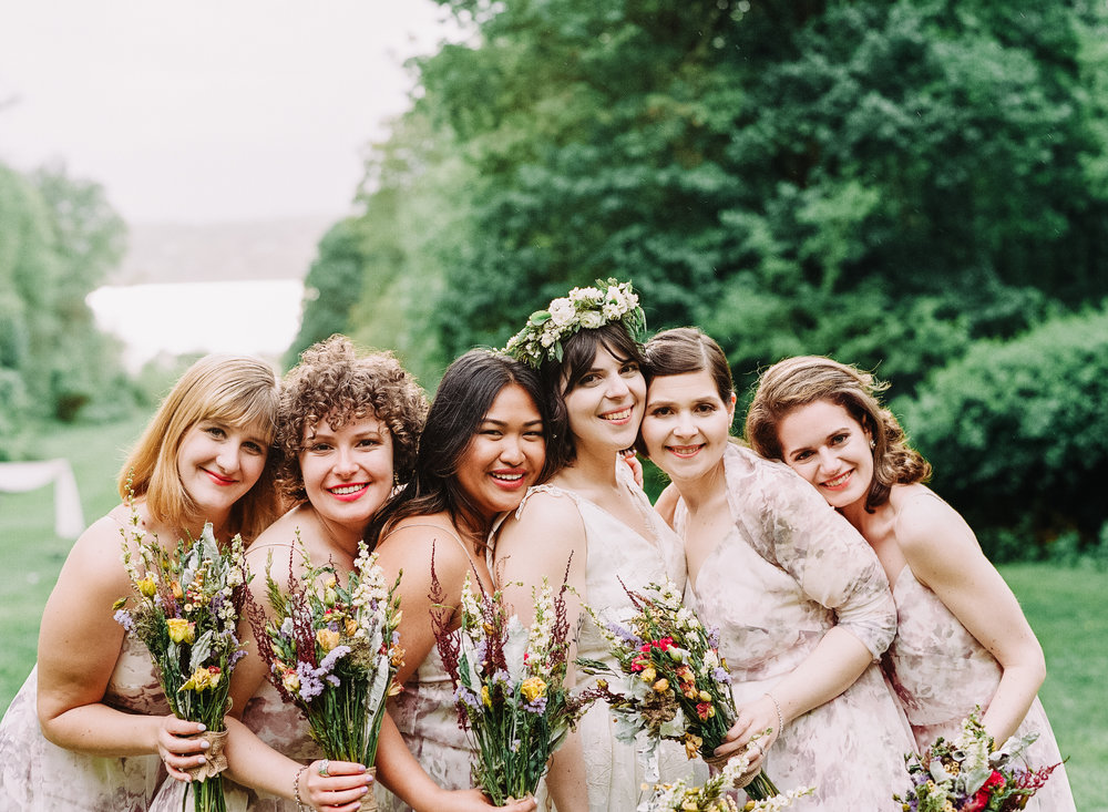 bridesmaids_ny_wedding_photographer