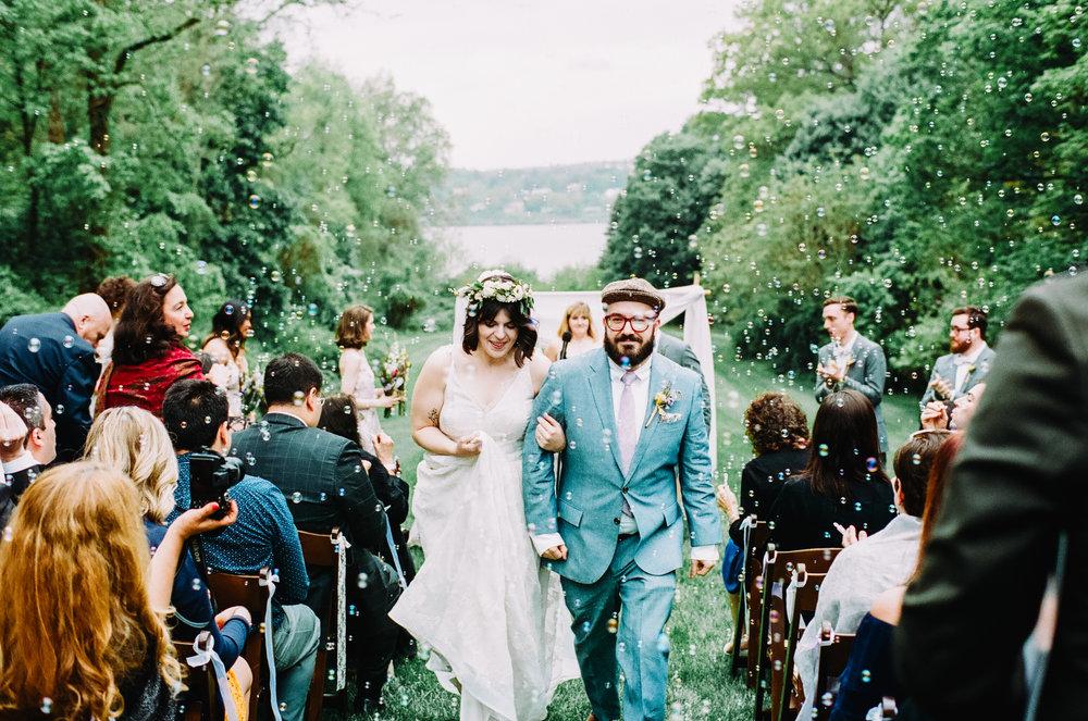 ny_wedding_ceremony_film_photographer