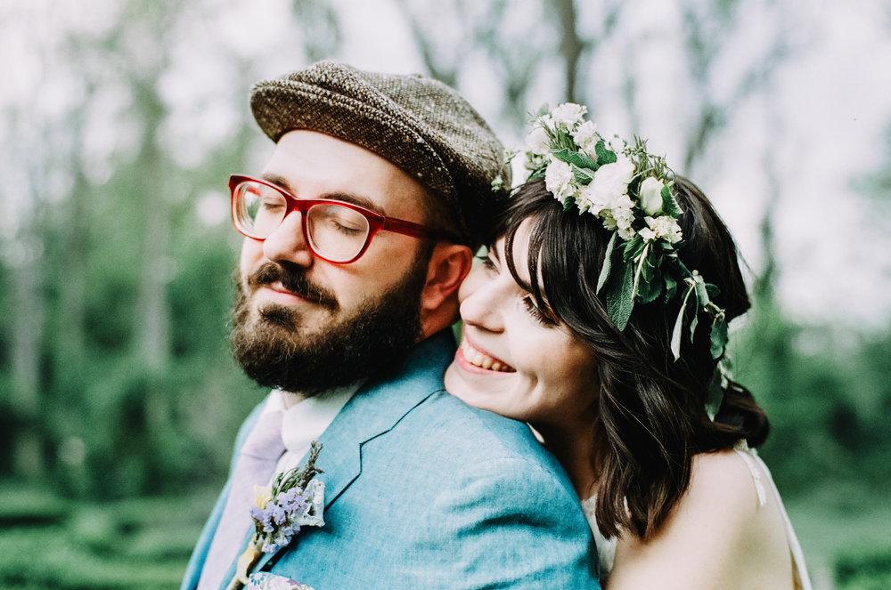 couple_y_wedding_film_photographer