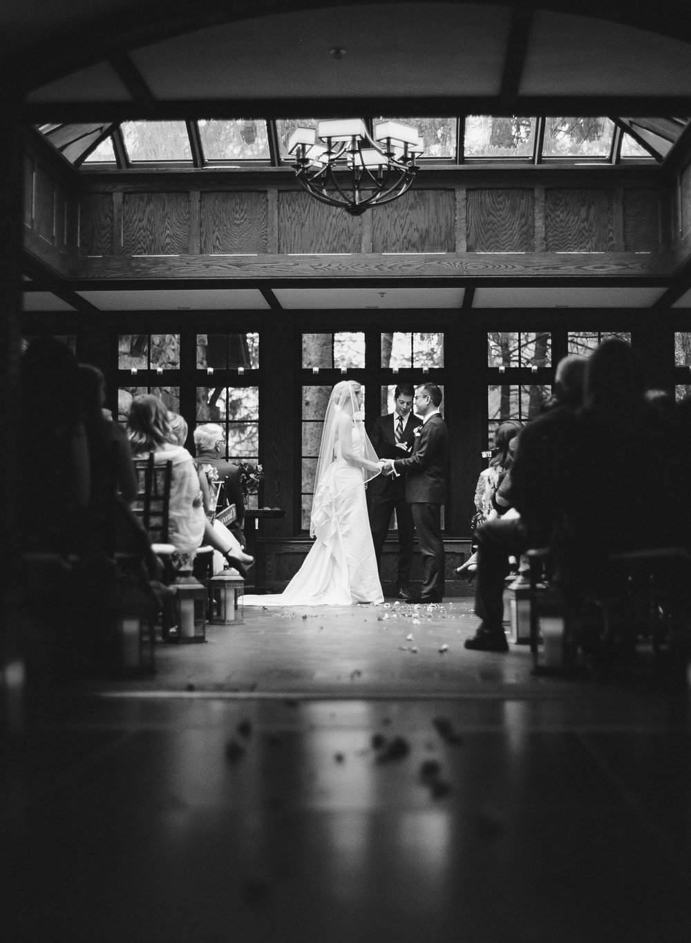 wedding_photographer_new_england