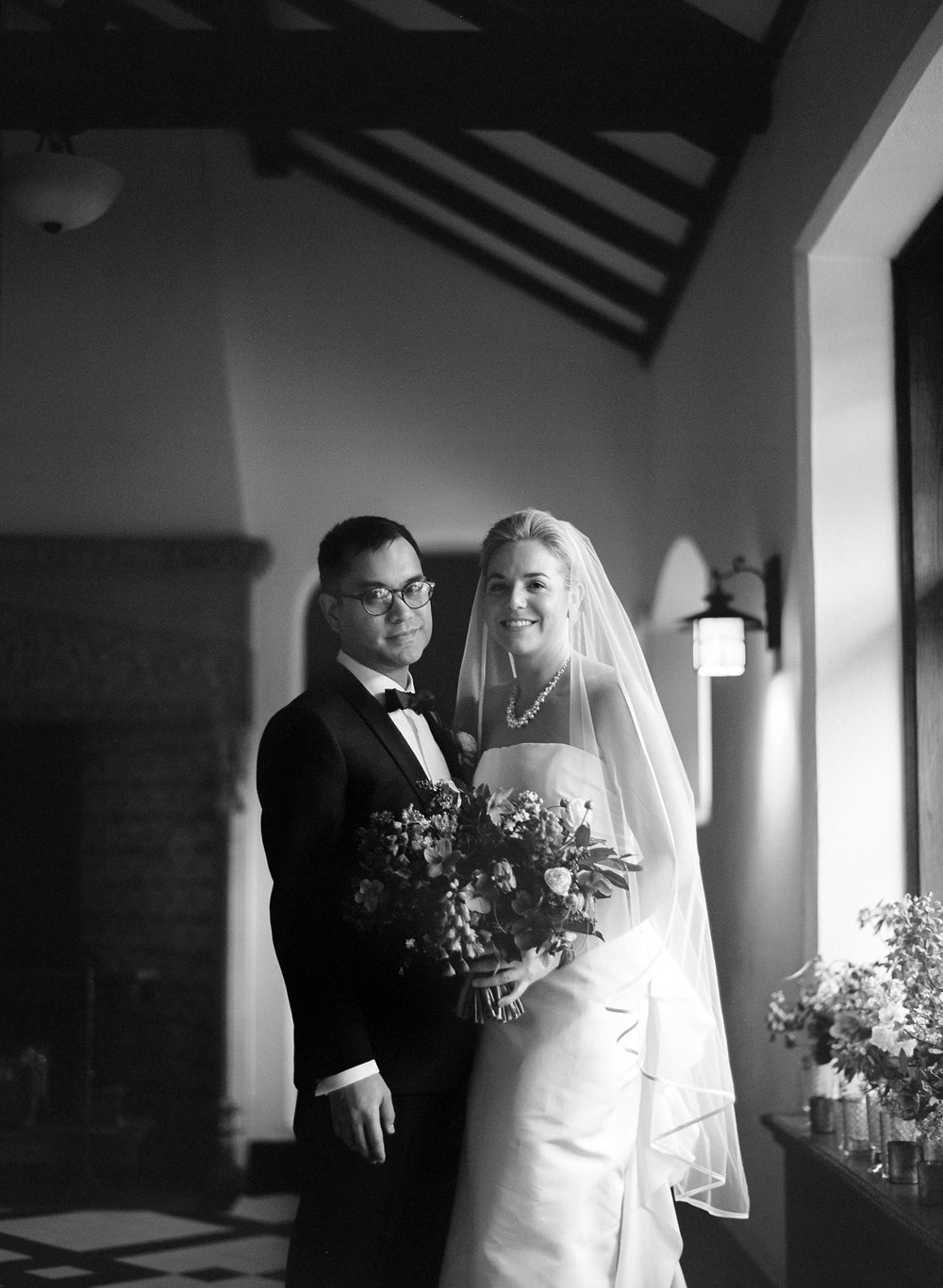 film_wedding_photographer_new_england