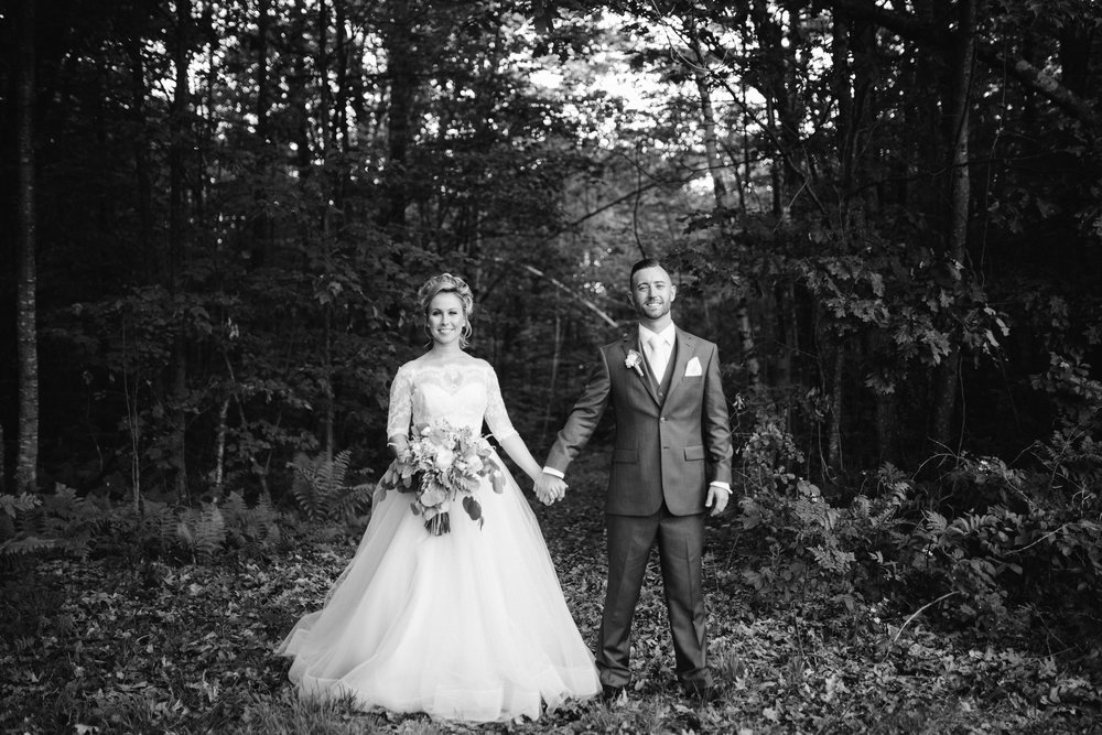 New_england_film_wedding_photographer