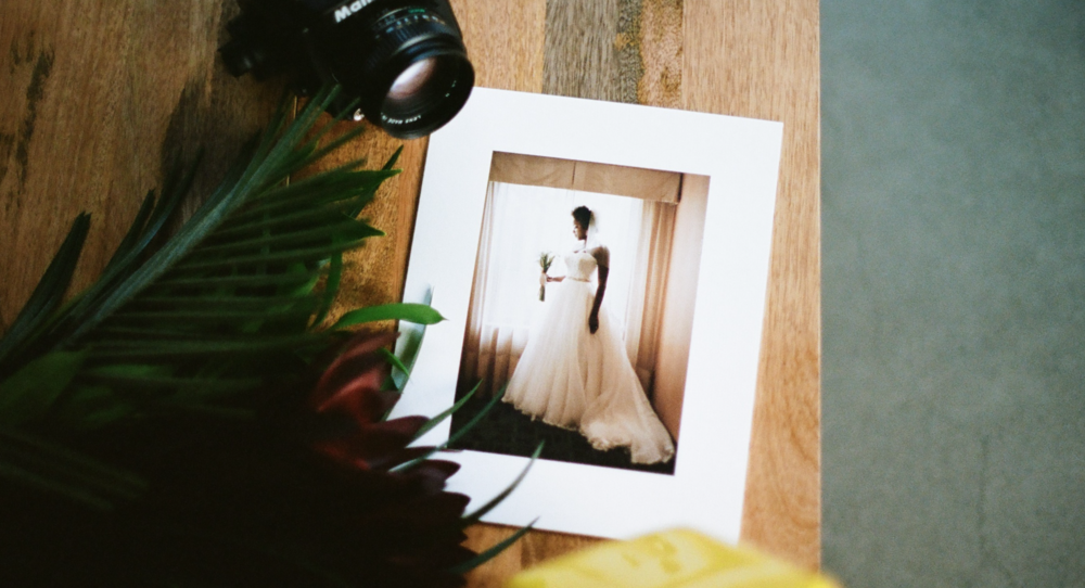 analog_wedding_newburyport