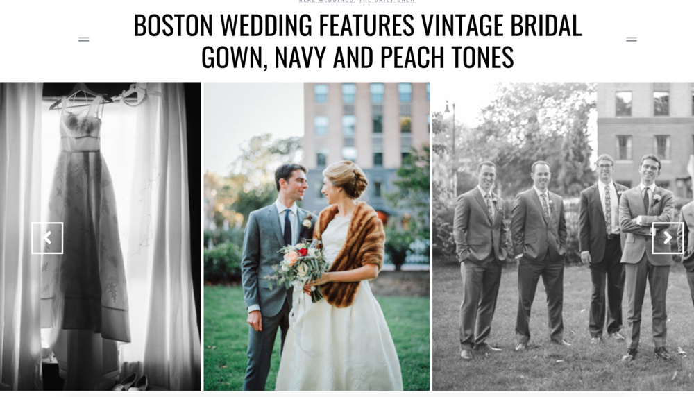 Boston_vintage_wedding_photographer_film