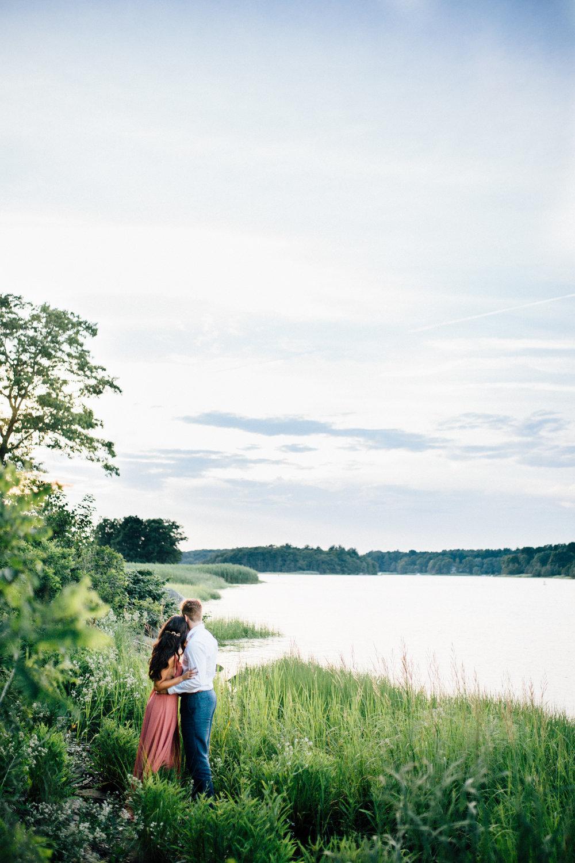 Analog_Wedding_engagement_Photographer_1