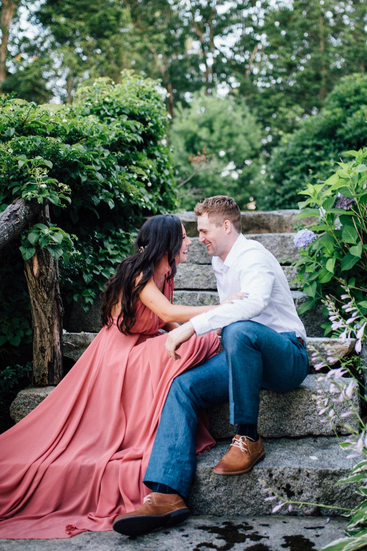 Analog_wedding_newburyport