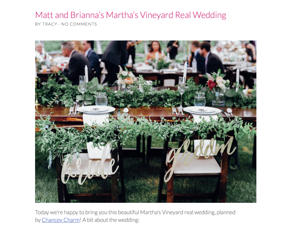 Analog_Wedding_Marthas_Vineyard_Photographer