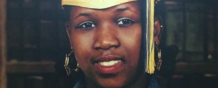 Questions Mount About a Mentally Ill Black Woman's Death in Police Custody