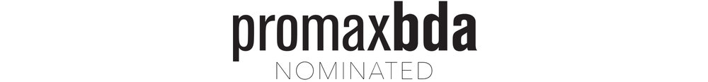 Promax Nominated2.jpg
