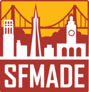 sfmade.png