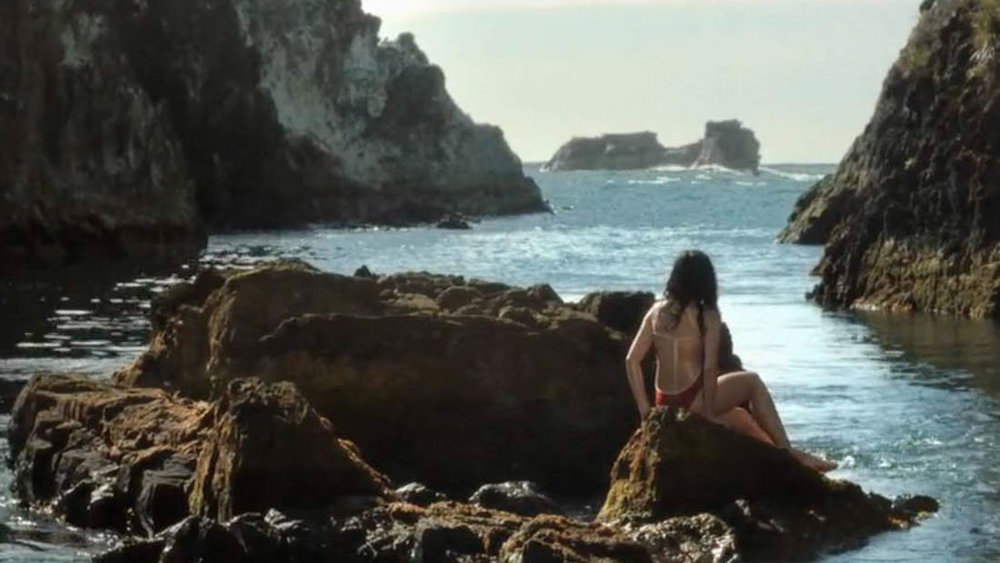 Marea de Tierra - An Interview with Filmmakers Manuela Martelli and Amirah Tajdin