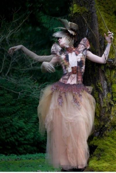 Roxanna Walitzki Mignon.jpg