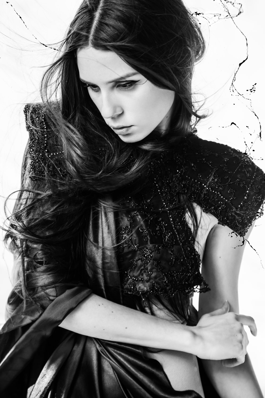 Cassie 2 © Roxanna Walitzki.jpg