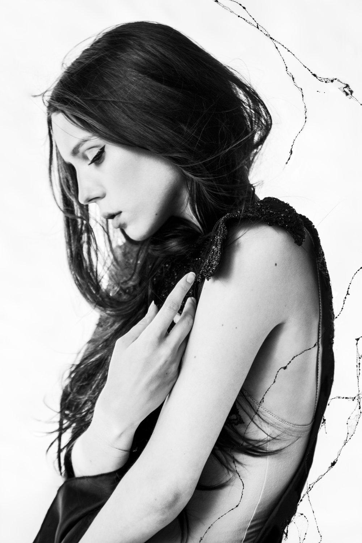 Cassie 3 © Roxanna Walitzki.jpg