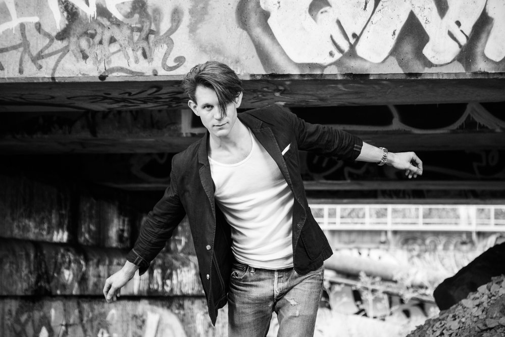 Andy 1 © Roxanna Walitzki.jpg