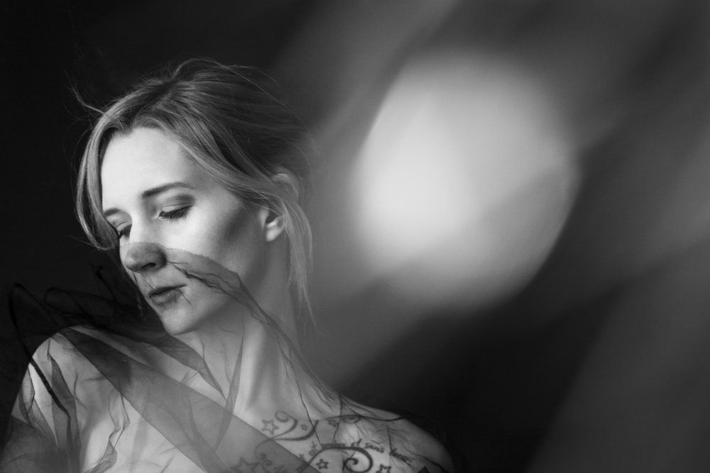 Roxanna Walitzki 2.jpg