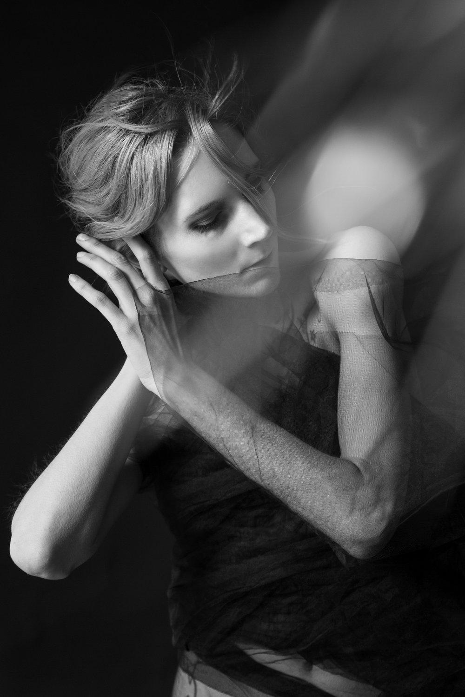 Roxanna Walitzki 1.jpg