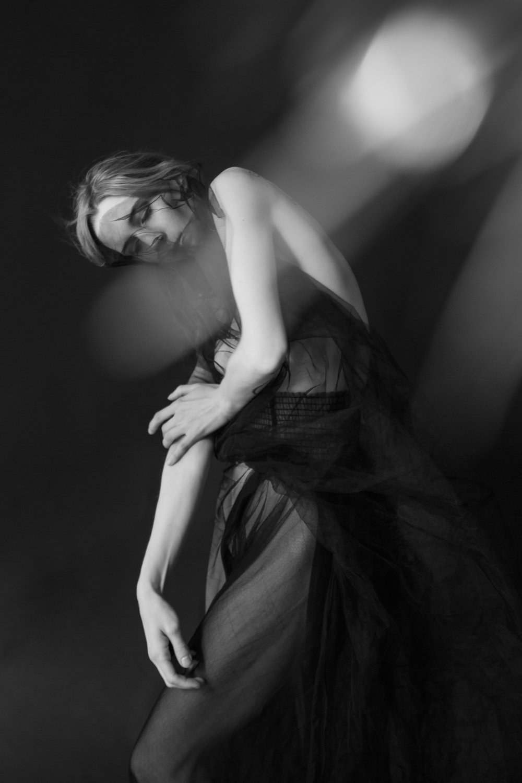 Roxanna Walitzki 3.jpg