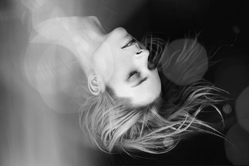 Roxanna Walitzki 4.jpg