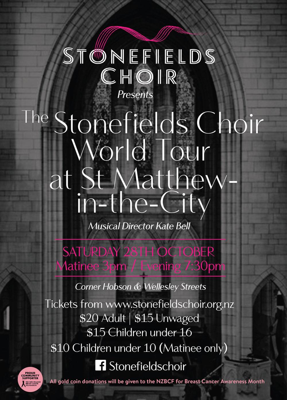 Stonefields Choir - Spring Concert Poster 2017 (Revised)-12.jpg