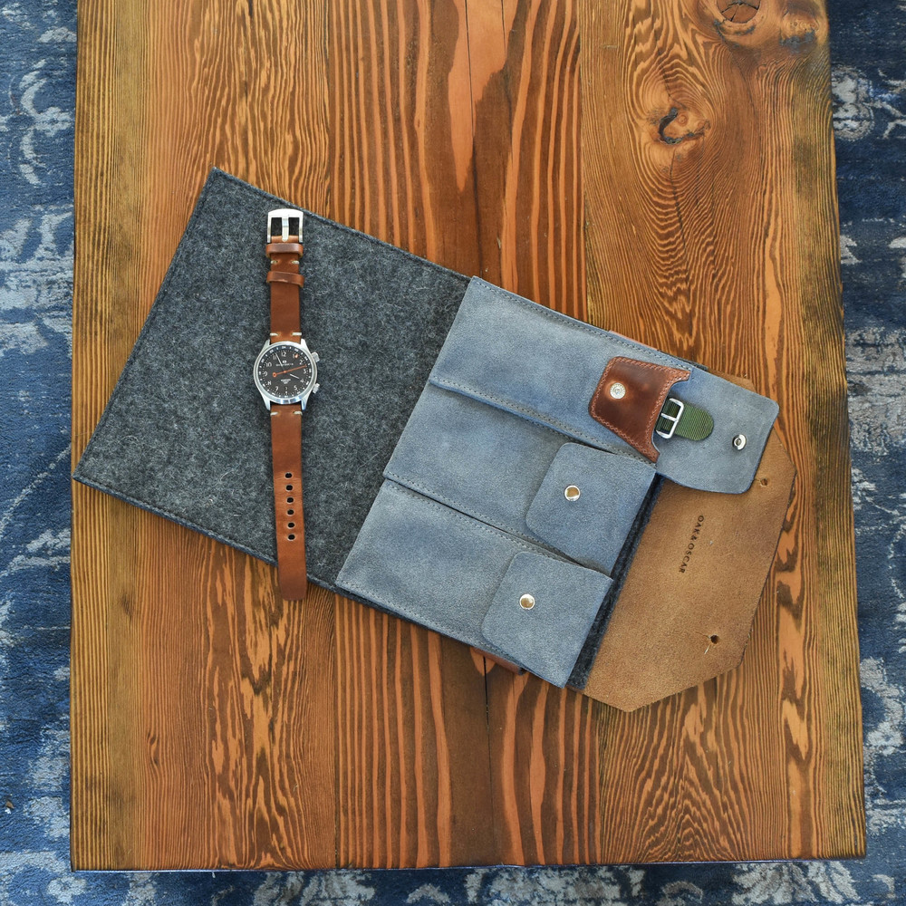 O&O - Watch wallet 1.jpg