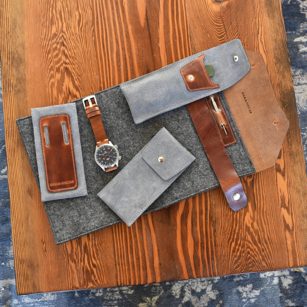 O&O - Watch wallet 2.jpg