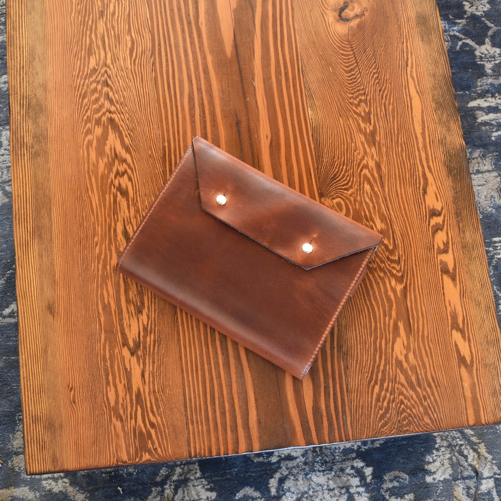 O&O - Watch wallet 3.jpg