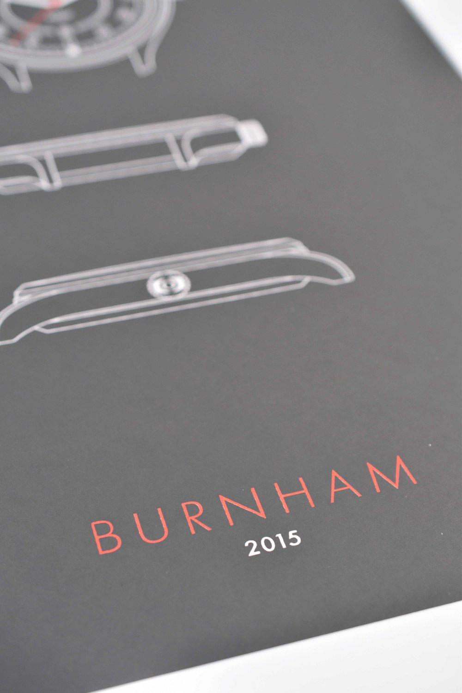 Burnham - close up 1.jpg