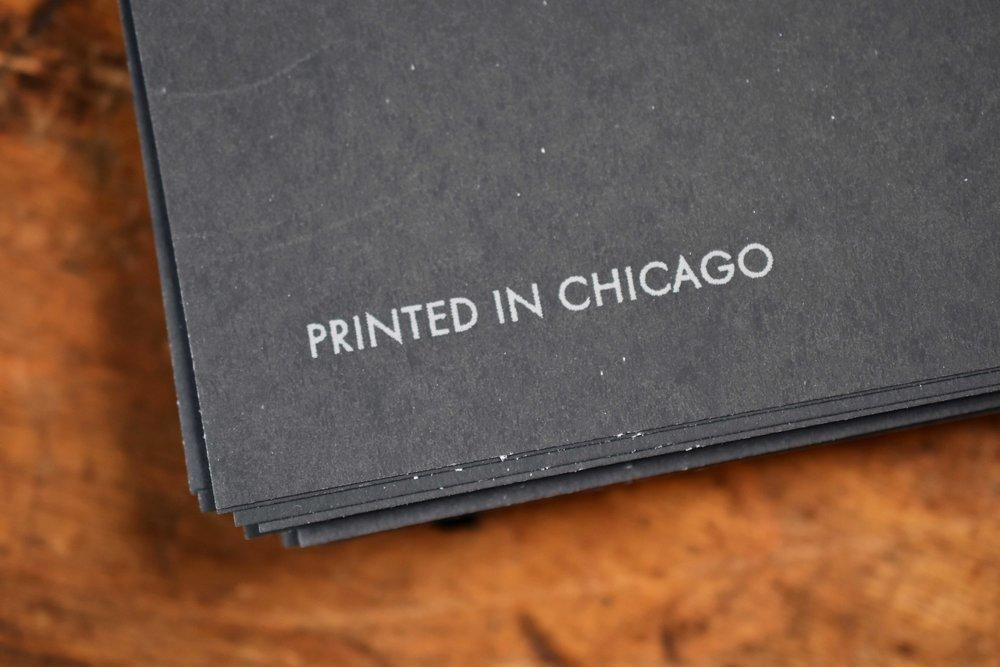 Printed in Chicago.jpg
