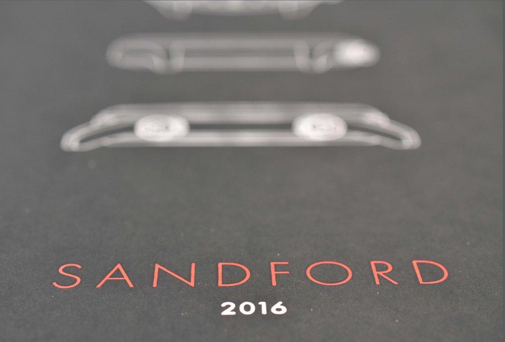 Sandford - close up 2.jpg