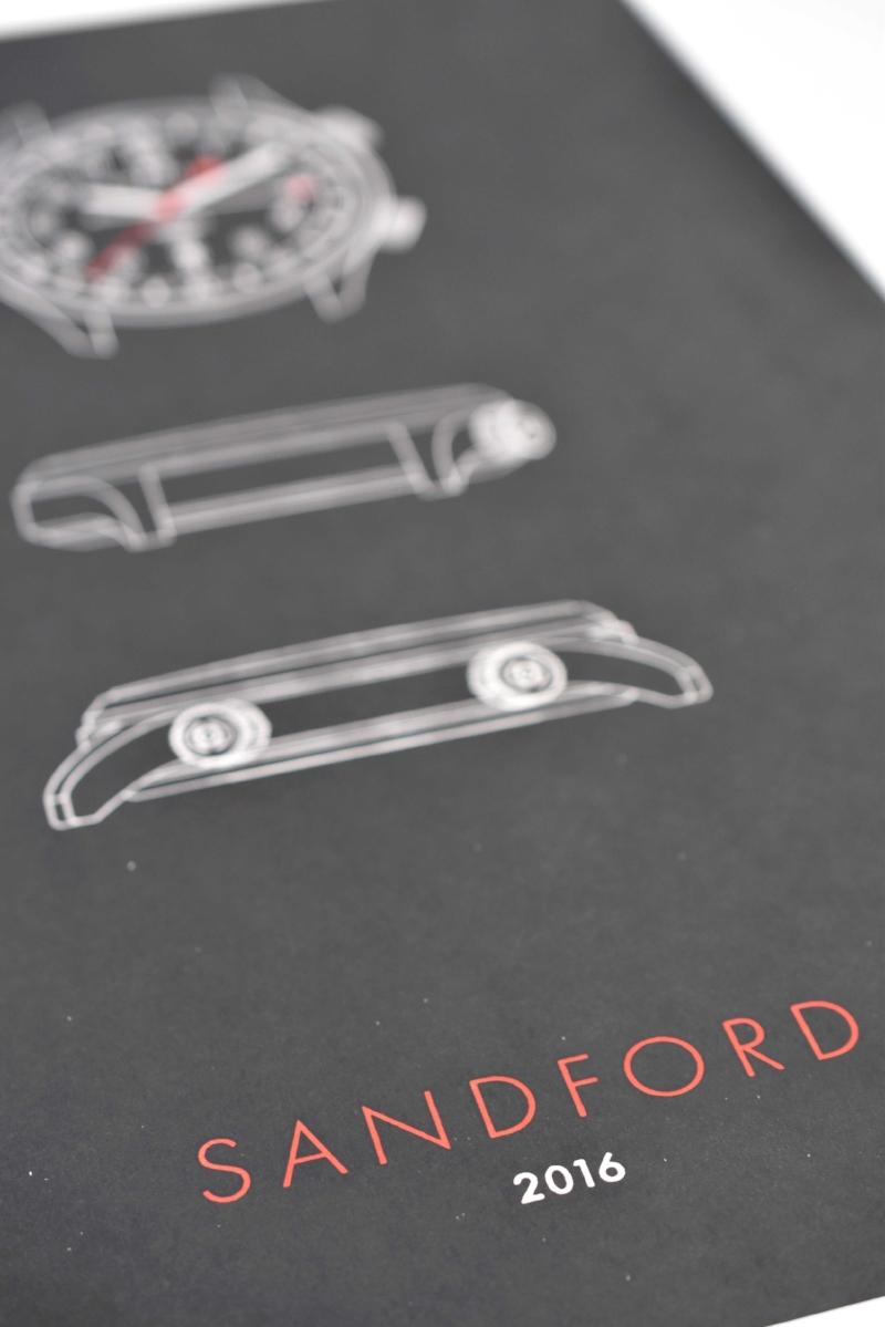 Sandford - close up 3.jpg