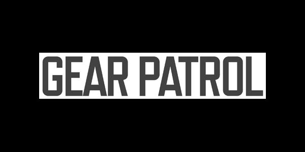 GearPatrol_Logo.png