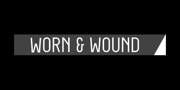 WornWound_Logo.png