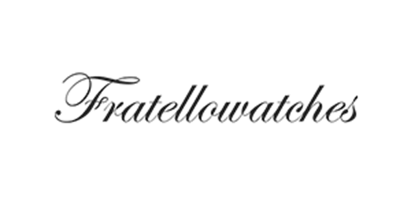 Fratello_Logo.png