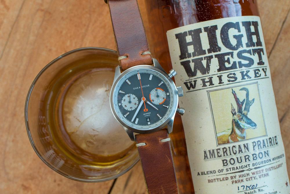 HighWest_AmericanPrairieBourbon.jpg