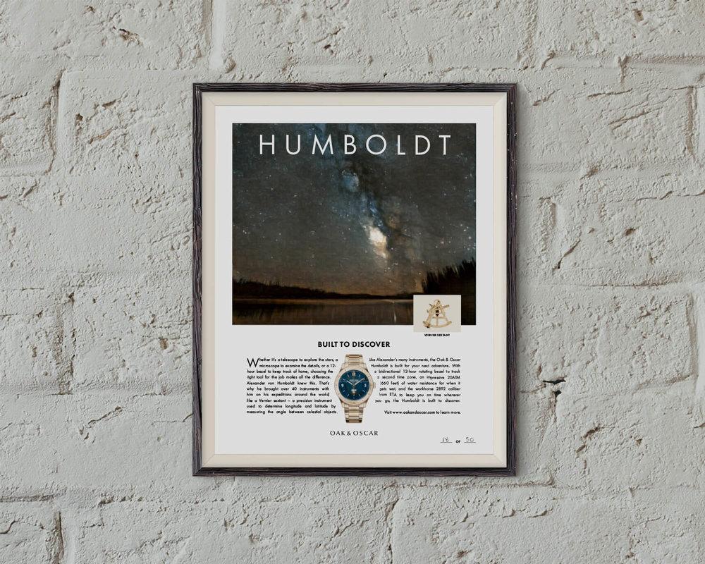 Humboldt_Ad-Print_Mockup-Home-Office_2.jpg